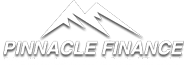Pinnacle Finance
